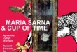 Sarna & Cup of time
