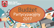 budzet-partycypacyjny