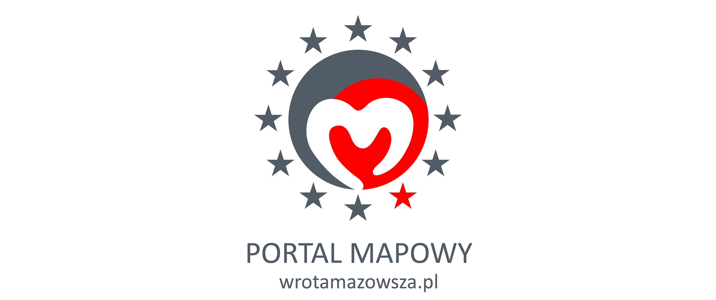 Portal mapowy